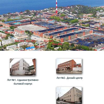 Волжская текстильная компания не прошла оферту по займу на 1 млрд рублей (14638.s.jpg)