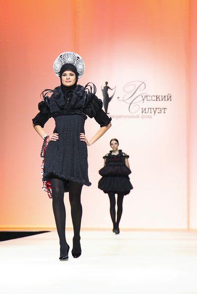 «Русский Силуэт» 2009 (15791.russian.siluet.2009.22.jpg)