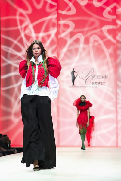 «Русский Силуэт» 2009 (15791.russian.siluet.2009.26.jpg)