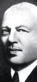 Франц Ксавер Мюллер (1874-1937)