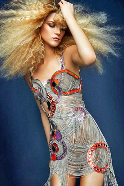 Новые платья Atelier Versace: интрига, роскошь и восторг (17123.Atelier.m.jpg)