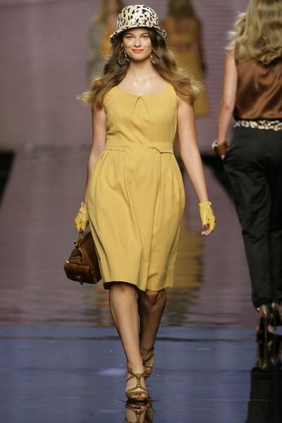 Мода для дам с формами от Elena Miro (17223.Miro_.05.jpg)