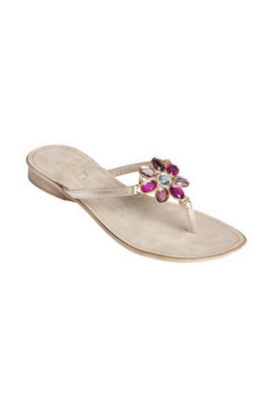 Цветочно-ягодная обувь Cerutti лето 2010 (17541.Cerutti.02.jpg)
