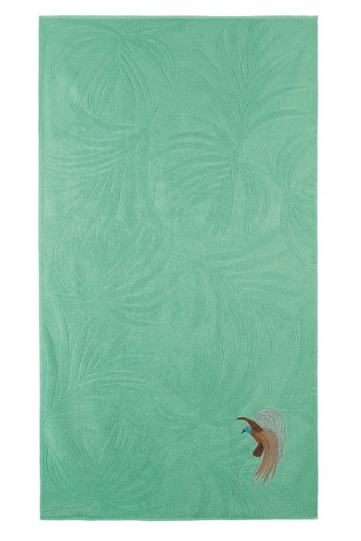 Пляжные полотенца от Yves Delorme (17803.Delorme.01.jpg)