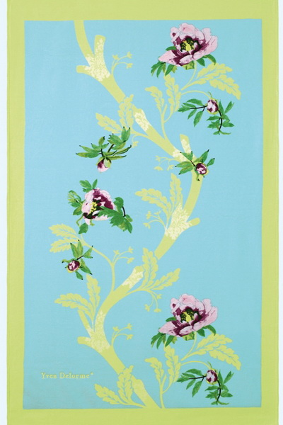 Пляжные полотенца от Yves Delorme (17803.Delorme.03.jpg)