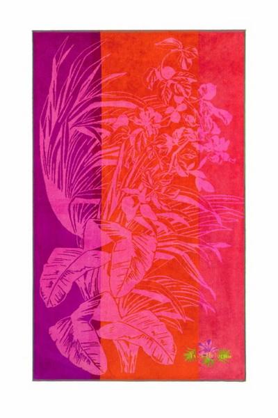 Пляжные полотенца от Yves Delorme (17803.Delorme.04.jpg)