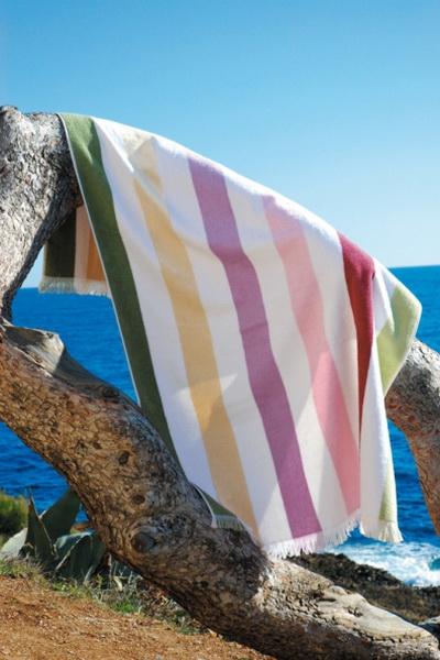 Пляжные полотенца от Yves Delorme (17803.Delorme.06.jpg)