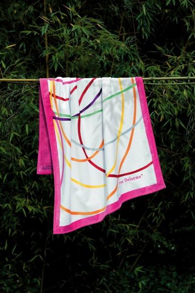 Пляжные полотенца от Yves Delorme (17803.Delorme.07.jpg)