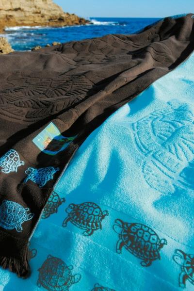 Пляжные полотенца от Yves Delorme (17803.Delorme.08.jpg)