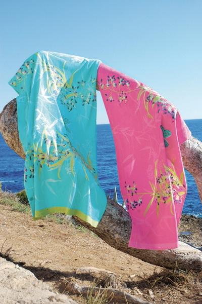 Пляжные полотенца от Yves Delorme (17803.Delorme.11.jpg)