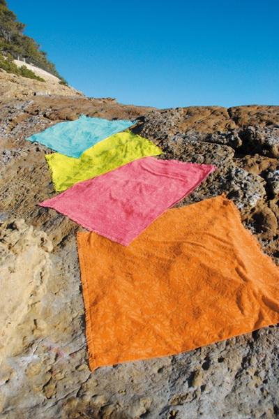 Пляжные полотенца от Yves Delorme (17803.Delorme.b.jpg)