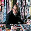 Коллекция Emilio Pucci весна-лето 2010 (17892.Pucci_.s.jpg)