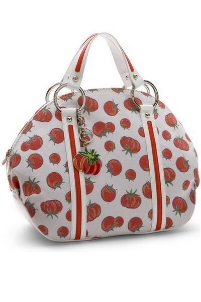 Летние сумки 2010 от Braccialini (17999.Braccialini.02.jpg)
