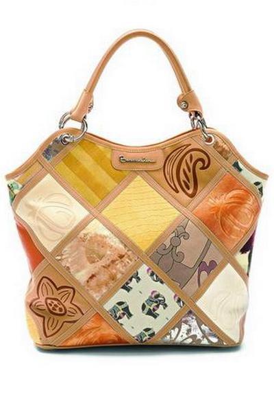 Летние сумки 2010 от Braccialini (17999.Braccialini.04.jpg)