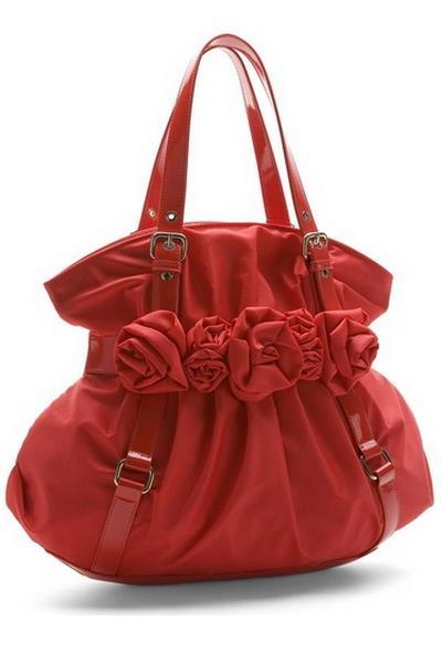 Летние сумки 2010 от Braccialini (17999.Braccialini.06.jpg)