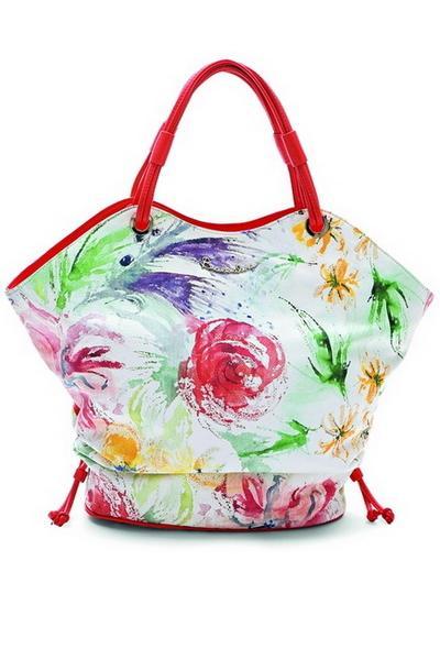 Летние сумки 2010 от Braccialini (17999.Braccialini.07.jpg)