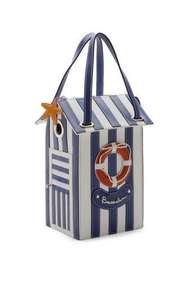 Летние сумки 2010 от Braccialini (17999.Braccialini.08.jpg)