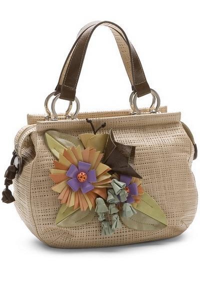 Летние сумки 2010 от Braccialini (17999.Braccialini.10.jpg)