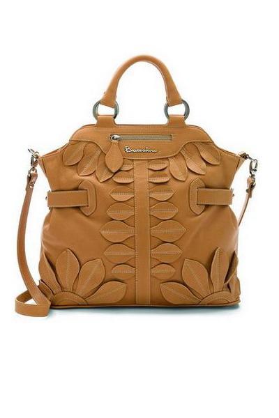 Летние сумки 2010 от Braccialini (17999.Braccialini.b.jpg)