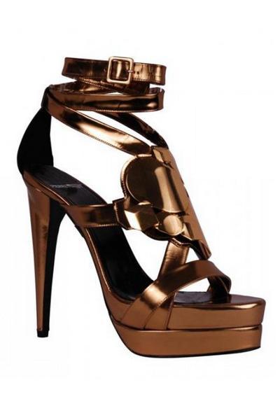 Коллекция обуви Pierre Hardy весна-лето 2010 (18116.Hardy_.09.jpg)