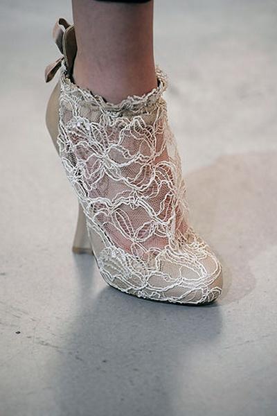 Автор  Editor Коллекция одежды и обуви Nina Ricci 2010 (18149.Ricci .10.jpg) 7c9a166288f
