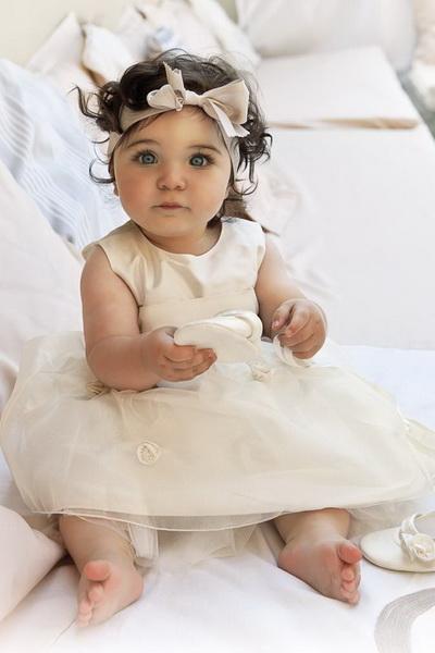 Коллекция детской одежды Baby Graziella лето 2010 (18184.Graziella.05.jpg)