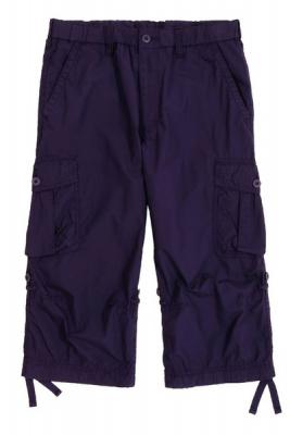 Модные тренды лета 2010: шорты и бордшорты   (18383.Quicksilver.03.jpg)