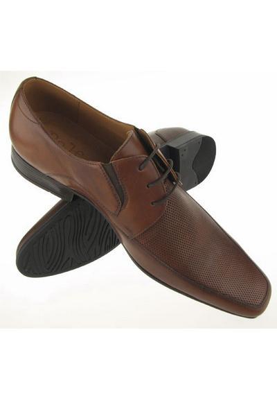 Летняя мужская обувь от Ralf Ringer (18400.Ringer.01.jpg)