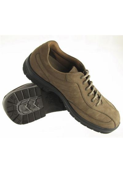 Летняя мужская обувь от Ralf Ringer (18400.Ringer.02.jpg)