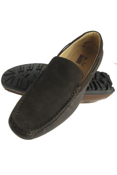 Летняя обувь мужская 2015