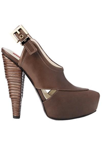 Летняя обувь 2010 Cesare Paciotti (18599.Paciotti.03.jpg)