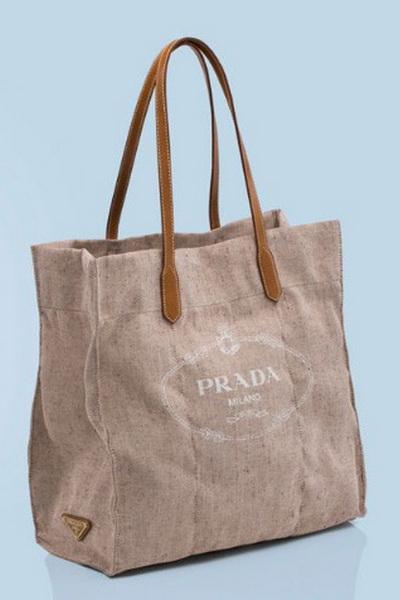 Летние сумки Prada и Chanel (18882.Prada_.04.jpg