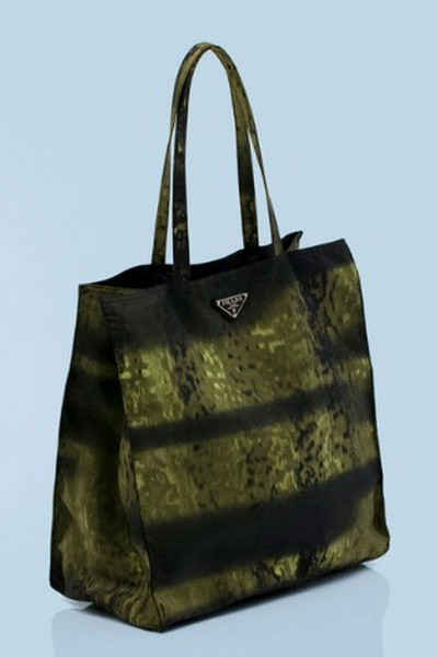 Летние сумки Prada и Chanel (18882.Prada_.b.jpg)