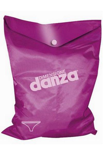 Походные сумки и чемоданы лето 2010 (19038.Danza_.01.jpg)