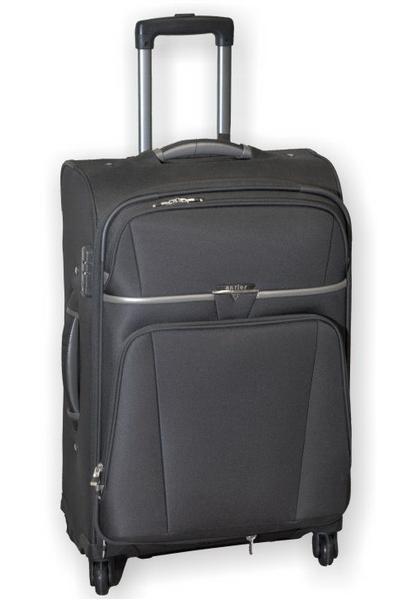 Походные чемоданы какие есть чемоданы