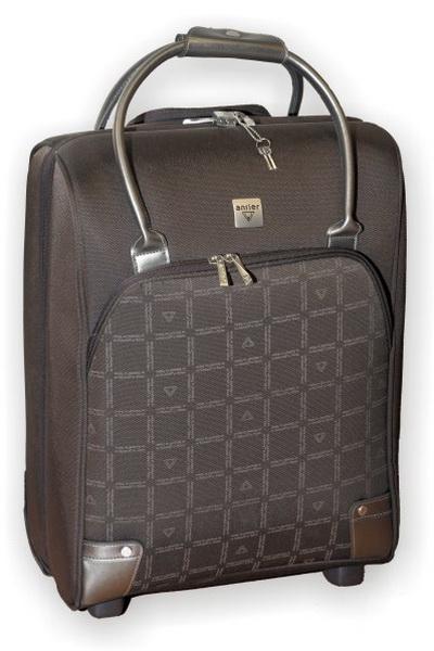 Походные сумки и чемоданы лето 2010 (19038.Danza_.08.jpg)