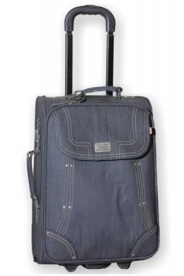 Чемоданы и сумки органза рюкзаки для охоты рыбалки