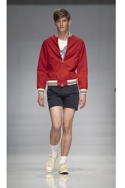 dc7a4c14db3d Летняя мужская одежда Gant (19093.Gant .06.jpg)   ModaNews.ru