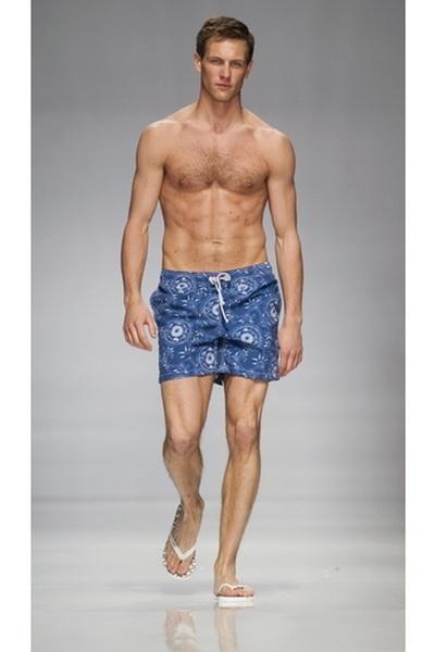 5ca9a0942f87 Летняя мужская одежда Gant (19093.Gant .10.jpg)   ModaNews.ru