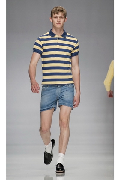 06b48ed95060 Летняя мужская одежда Gant (19093.Gant .11.jpg)   ModaNews.ru