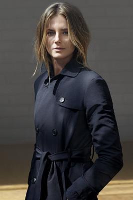 Новая коллекция мужских курток 2018
