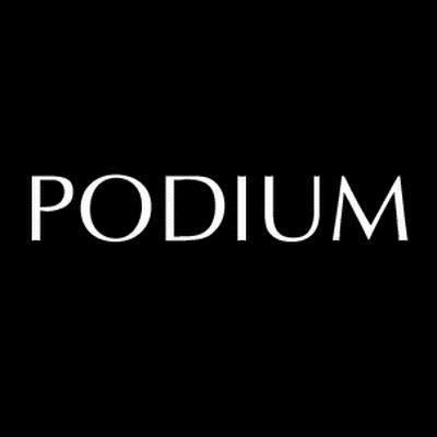 Podium откроет первый универмаг в Москве  (19266.Podium.s.jpg)