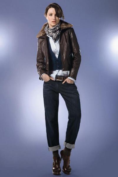 Коллекция женской одежды Betty Barclay осень-зима 2010 (19471.Barclay.09.jpg)