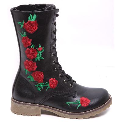 Коллекция обуви Centro осень 2010 (19839.Centro.fall.2010.s.jpg)
