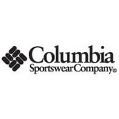 Электрические ботинки от Columbia – специально для российской зимы! (20027.Bugathermo.s.jpg)