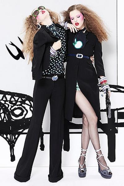 Круизные коллекции Prada и Miu Miu весна-лето 2011 (20185.MiuMiu.04.jpg)