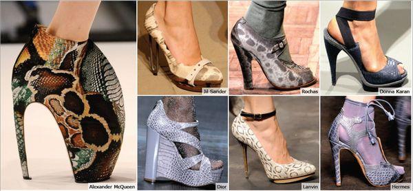 Обувь: тенденции SS-2011 (весна-лето 2010/11) (20355.trends.shoes.ss.2011.07.jpg)