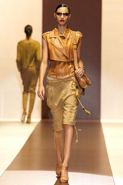 Экзотическая коллекция Gucci SS-2011 (весна-лето)  (21174.Gucci_.11.jpg)