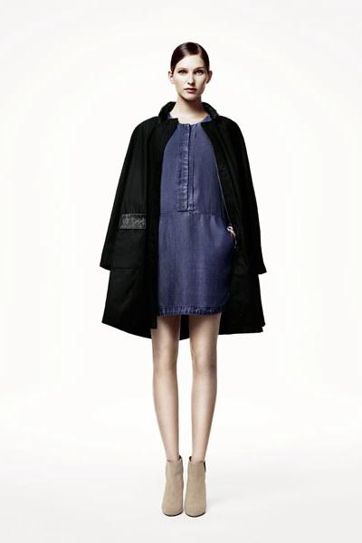 Коллекции H&M SS-201 (весна-лето) (21318.H&M.08.jpg)
