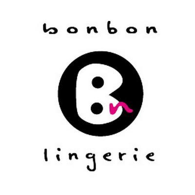 Коллекция белья BonBon Lingerie SS-2011 (весна-лето) (21386.BonBon.s.jpg)